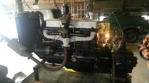 All Chevy chevy 216 engine : Chevrolet 216 stovebolt 6 cylinder in line - YouTube