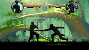 66 games like shadow fight 2 in 2018 games like