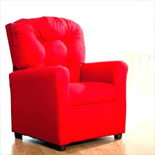 soft toddler chairs kids lounge chair collection with chaise boy picture upholstered red childrens ireland soft toddler chairs