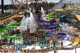 Hurricane Harbor Ca Funex Com Six Flags Hurricane Harbor