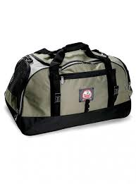 <b>Сумка Rapala Limited</b> Roller Duffel Bag