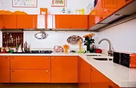 kitchen design colors. Unique Kitchen Kitchen Design Colors To K