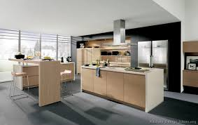 28 more pictures modern light wood kitchen