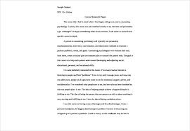 a complete guide to research papers premium templates career research paper cuyamaca edu