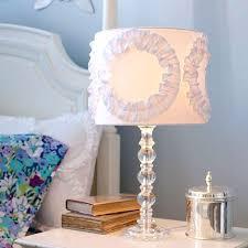 diy bedroom lamp ideas medium size of lighting bedroom design modern room ideas bedroom interior carpet