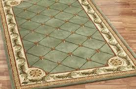 fleur de lis rug rug elegant jewel rugs insi fleur de lys rugby club caerphilly fleur