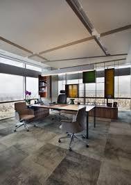 Ebay Reception Area : EBay Turkey Offices Architecture | Non ...