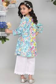 Ladies Dress Design Patterns Kids Dress Design Kids Dress Patterns Dresses Kids Girl