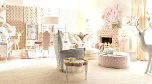 luxury baby luxury nursery. Luxury Childrens Furniture Bedroom Baby Room Nursery