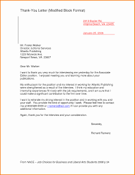 Block Letter Sample Formal Business Letter Block Format Full Sample Uk Resume