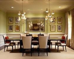 rustic country dining room ideas. Dining Room Decor Decoration Here Comes The 2017 Decorating Ideas For Rooms . Rustic Country