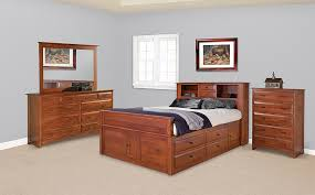 top bedroom furniture. Daniel\u0027s Amish Bedroom Furniture Top S