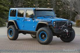 Jeep Wrangler's photos and pictures
