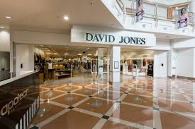 David Jones Kitchen Appliances David Jones Macarthur Square