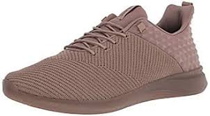 men s aldo shoes now up to 52