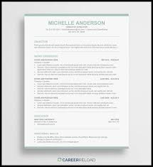 Free Resume Templates 2015 030 Template Ideas Free Resume Templates For Word Admirable