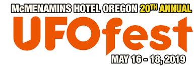 mcmenamins ufo fest logo