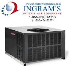 similiar goodman 3 5 ton unit heat and air keywords goodman 3 ton 14 seer heat pump package unit goodman wiring diagram