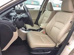 honda accord leather seat covers used 2016 honda accord sedan in dubois pa vin 1hgcr2f80ea020568 of