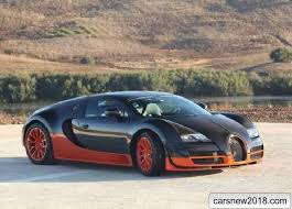 2018 bugatti veyron super sport. Simple Super All Photos U2013 Bugatti Veyron Super Sport 2011 And 2018 Bugatti Veyron Super Sport