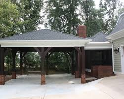 Best 25 Carport Designs Ideas On Pinterest  Carport Ideas Attached Carport Designs