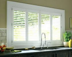 lowes window blinds. Lowes Cordless Blinds Roman Shades Popular Window Vertical In Remodel . Best
