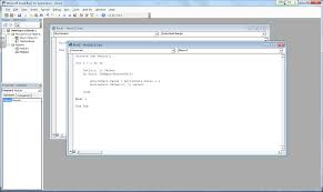 Excel Macro Loop Limit Redundancy To Save Time And Energy Fred