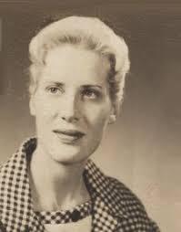 Sylvia Gibbs Obituary - Death Notice and Service Information