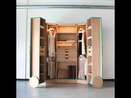 ideas for furniture. Perfect Creative Ideas Furniture 64 Best For Home Architectural Design With U