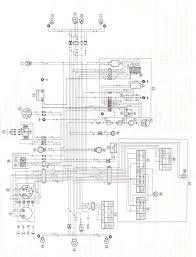 gt 750 wiring diagram explore wiring diagram on the net • suzuki gt750 wiring diagram suzuki gs400 wiring diagram gpu 750 gt gpu 750 gt