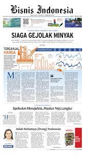 Kunci jawaban agama kelas 12 halaman 17. Bisnisindonesia20200207 Revisi