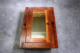 recessed bathroom medicine cabinets. Recessed Bathroom Medicine Cabinet Recessed Bathroom Medicine Cabinets C