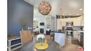 Mobile Home Living Room Decorating Malibu Mobile Home With Lots Of Great Mobile Home Decorating Ideas