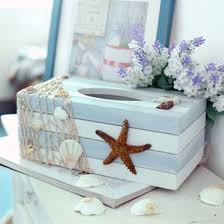 Small Picture 2056 best Beachy Crafts images on Pinterest Shells Beach crafts