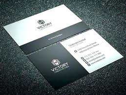Free Personal Cards Personal Business Cards Template Free Digitalhustle Co