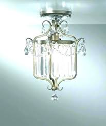mini chandeliers flush mount mini chandeliers flush mount mini chandeliers mini semi flush mount in crystal