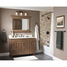 proper bathroom lighting. Proper Bathroom Lighting Led Light Walls Mirrored Wall Lights Nickel Uk Mirror Ikea Recessed Placement Best W