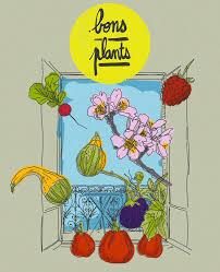 Bons Plants 2050 La Causerie Ces Podcasts Qui Se Mettent Au Vert