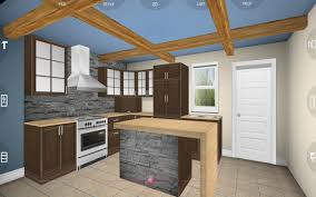 Eurostyle Kitchen 3d Design 220 Apk Download Android Lifestyle Apps