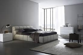 Help Me Design My Bedroom minimalist bedroom 30 minimalist bedroom design amp decorating 4126 by uwakikaiketsu.us