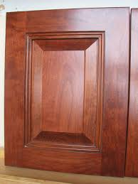 Taylor Made Cabinets - Serving Massachusetts for High End Cabinets
