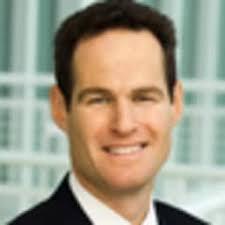 Bradley Singer - Partner @ ValueAct Capital - Crunchbase Person ...