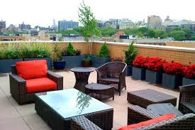 Small Picture Rooftop Balcony Garden Tips Landscaping Network