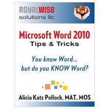 Ms Word Powerpoint How To Convert A Microsoft Word Outline To A Powerpoint Presentation