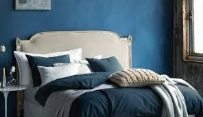 stunning matelasse aqua blue target for white coverlets denim queen navy light spa sets bedspreads beds