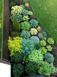 Small Picture 52 Simple and Beautiful Shade Garden Design Ideas Gardens