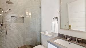 small bathrooms b with style and