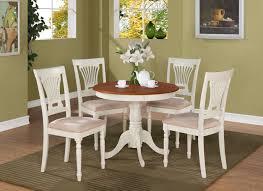medium size of kitchen round kitchen table glass top round kitchen table sets kitchen table