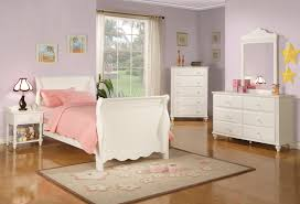 endearing teenage girls bedroom furniture. endearing teenage girls bedroom furniture popular n