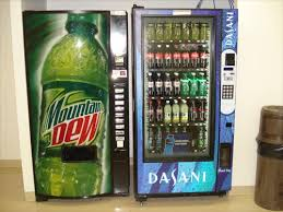 Monster Vending Machines Classy Vending Machine Services Coffee Machines Healthy Snacks For
